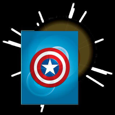 File:Captain America Shield.png