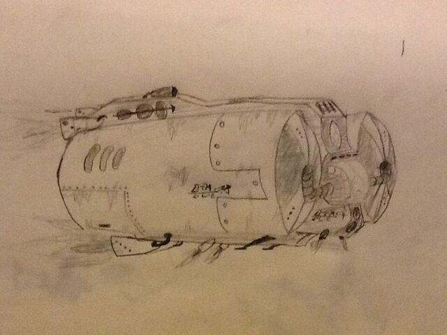 File:Freighter draft.jpg