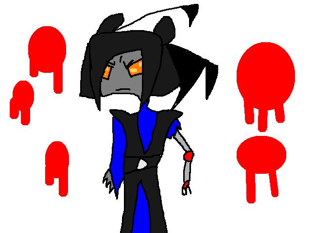 File:NightmareZara.png