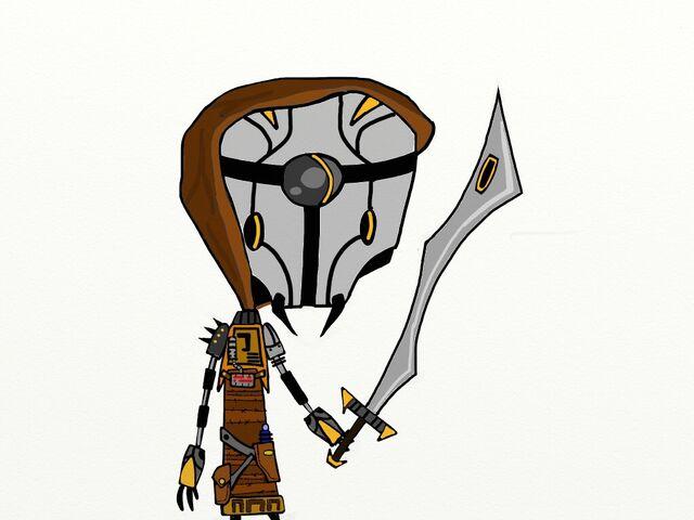 File:Masked traveler 2 final.jpg