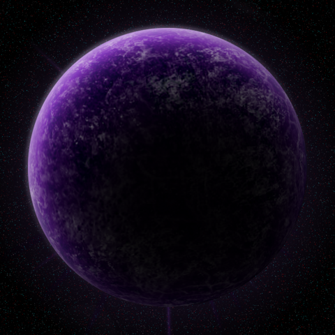 File:Planet PhoZin.png