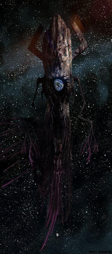 Galactus1