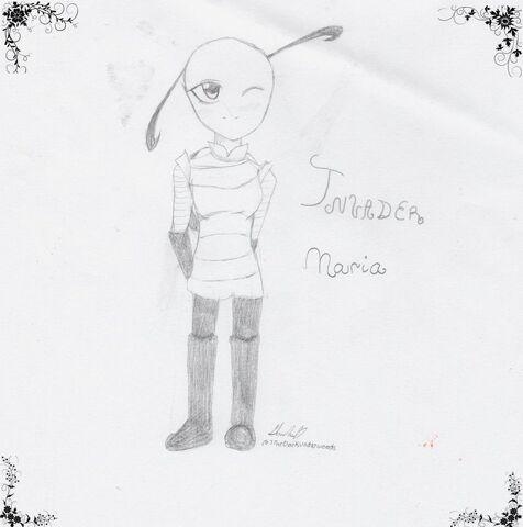 File:Invader maria by thedarkunderwoods-d4k7zsg.jpg