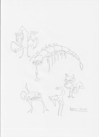 File:Avatar parody 001.png