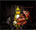 Thumbnail for version as of 05:02, July 12, 2015