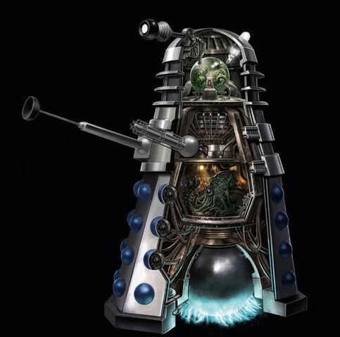 File:Dalek Insides.jpg