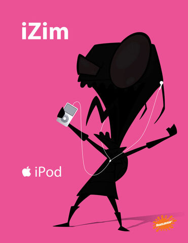 File:IZim.jpg