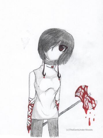 File:Bloody Good 001.jpg