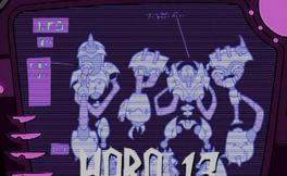 Maimbot-Hobo-13