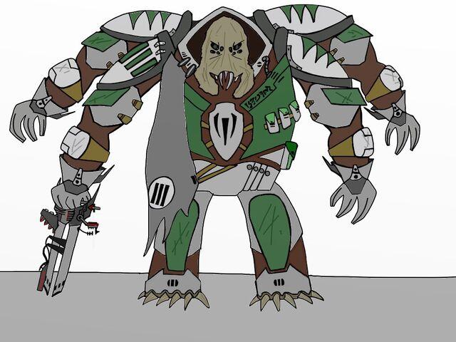 File:Concept art commander (season 2).jpg