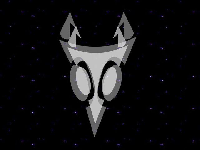 File:Vex Irken Logo.jpg