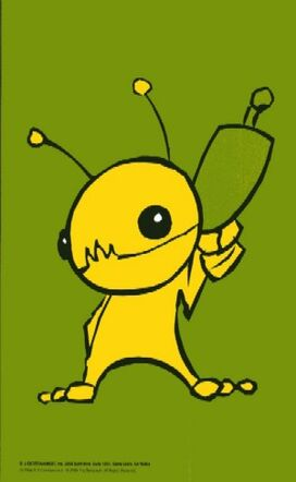 Alien-hominid-hd-alien