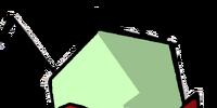 Sarks (Irken)
