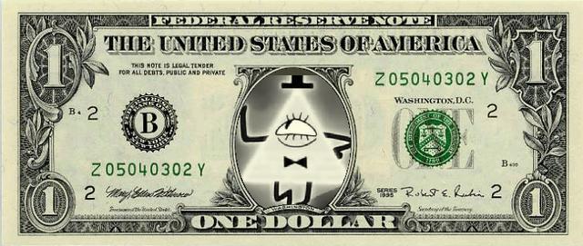 File:Festisite us dollar 1.png