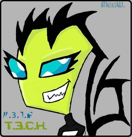 File:T3CH ID2 MegW.jpg