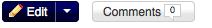Wiki edit buttons