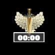 SpeedBoost Reduction