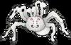 Frost Spider