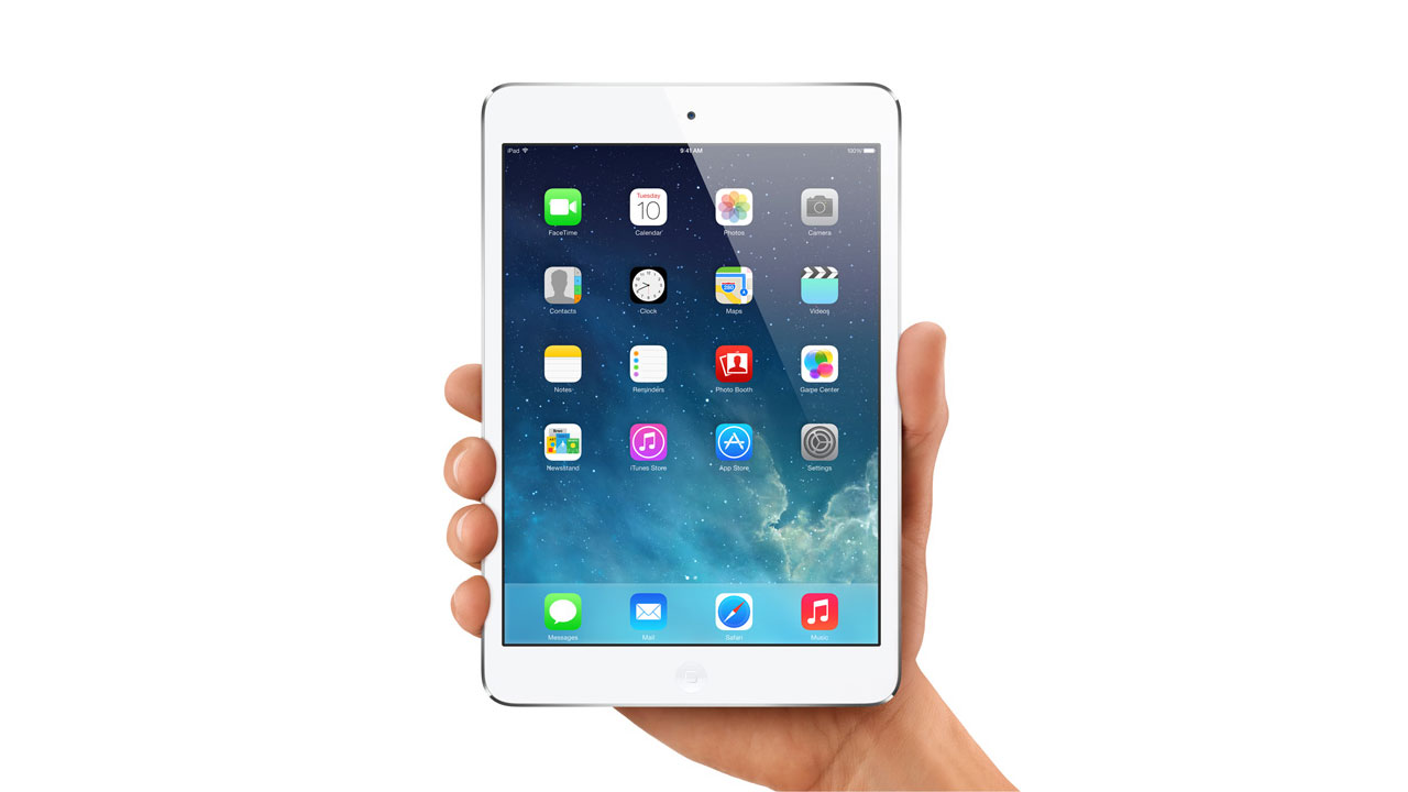 Image Ipad Mini Ios 7 In Hand Jpg Apple Wiki Fandom Make Your Own Beautiful  HD Wallpapers, Images Over 1000+ [ralydesign.ml]