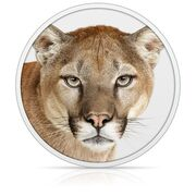 Osx-mountainlion