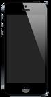 IPhone 5(2)