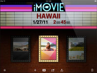 Imovie ipad gallery1 20110302