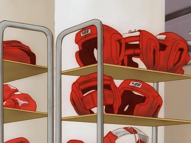 File:Ohtaki Boxing Gym Gears 1.jpg