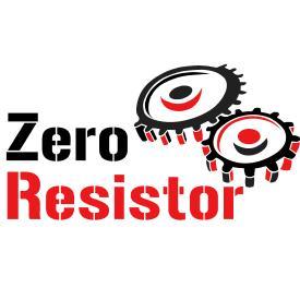 File:Zeroresistorlogo.jpg
