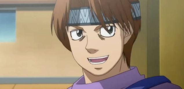File:ItagakiManabu-Smile.png