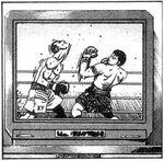 Yasukawa Kazu Manga 2