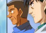 Nakadai Coach 1