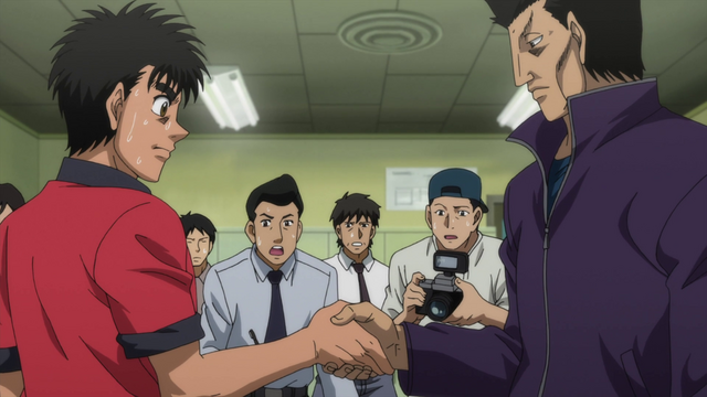 File:Ippo and Sawamura's Weigh-in.png