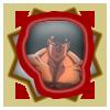 File:Bronze Badge Takamura.png