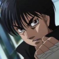 File:Ichiro miyata hajime no ippo2.jpg
