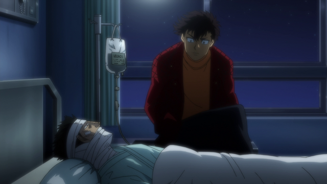 File:SendouTalkingToSawamura.png