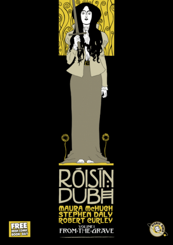 File:Roisin dubh.png