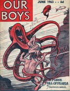 Our boys 196306