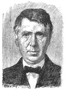 Morrowselfportrait