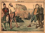 1888-08-18 Reigh Scotland