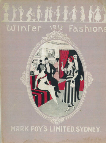File:Mark Foy catalogue Winter 19152.jpg