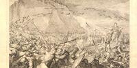 Nicholas Blakey (d. 1758)