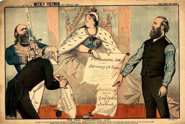 File:1886-01-30 The real fundamental law.jpg