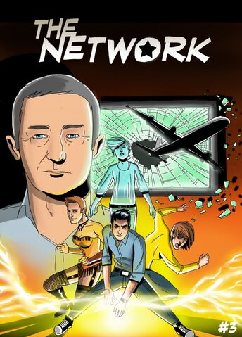 File:The Network.jpg