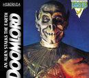 Doomlord