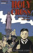 Holy Cross 2