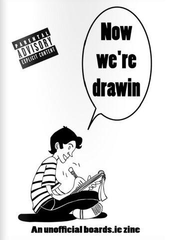 File:Now we're drawin.jpg