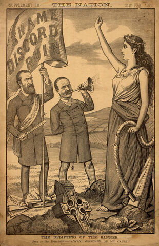 File:1891-2-21 the uplifting of the banner.jpg