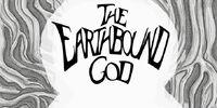 The Earthbound God