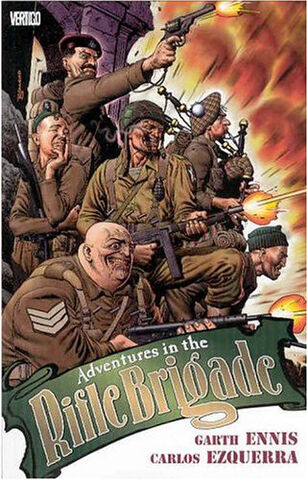 File:Riflebrigade.jpg