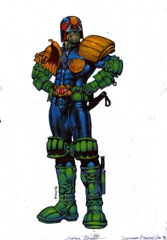 File:Powerdredd.jpg